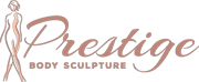 Prestige Body Sculpture Logo